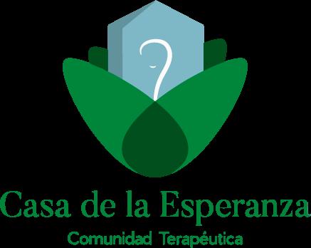 Casa de la Esperanza